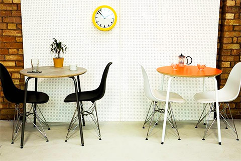 Tables Amp Other Furniture For Offices Education Hospitality
